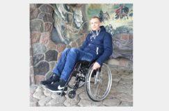 Минский ночной клуб отказался пускать инвалида-колясочника