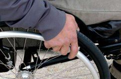 В Беларуси инвалидность будут определять в процентах