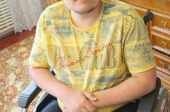 «В 19 лет не хочется умирать». История Максима из Светлогорска, который едва не утонул