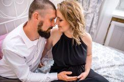 «Барьерная среда усложняет ход беременности». Женщины с инвалидностью о родах и материнстве