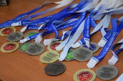 в Гомеле пройдет международный чемпионат для людей с инвалидностью