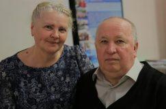 У инвалидов Украины и Беларуси — совместный проект