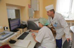 Высший пилотаж гомельского нейрохирурга Сергея Кириленко