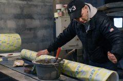 Социальное предприятие «Прометей-ИНВО» в Гомеле: как удерживаться на рынке18 лет