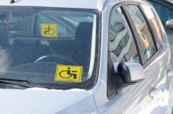 Кто может получить льготу на уплату транспортного налога?