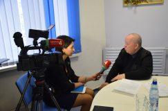Подвели итоги белорусско-украинского проекта международной технической помощи по интеграции людей с инвалидностью в спорт и туризм