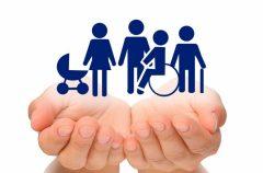 Как в Гомеле выполняется Государственная комплексная программа по социальной защите населения?