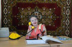 Светлана Юхалко: «Я оптимистичный реалист»